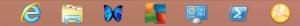 Taskbar_-_Windows_8