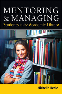 Mentoring and Managing Book Image