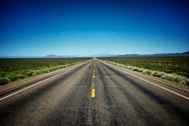 empty-road-in-american-west